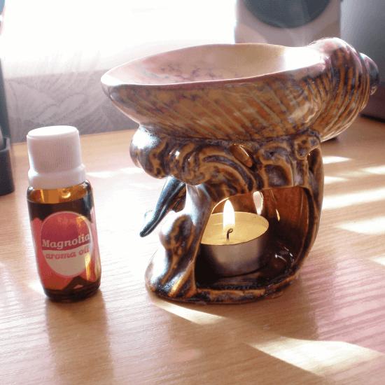 Hydro Fragrance