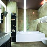 Kona Rectangle Bathtub