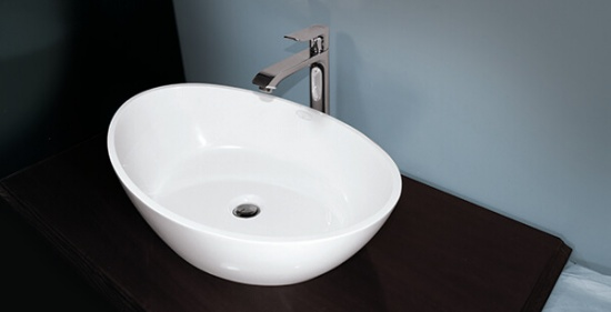 Sink-Square