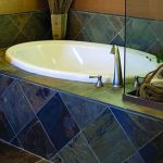 Studio Oval Bathtub