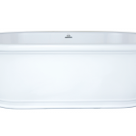 Tribeca Freestanding Bathtub