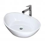 Arc Sink