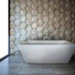 Bellevue Freestanding Bathtub
