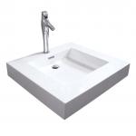Block 22 Sink