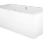 Chagall Freestanding Bathtub