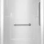 HS3636 Shower Enclosure