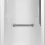 HS3636 BF Shower Enclosure