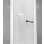 HS3817 Shower Enclosure