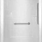 HS4236 Shower Enclosure