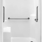 HS6033 Shower Enclosure