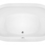 Lorraine Designer Collection Oval