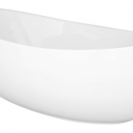 Picasso Freestanding Bathtub