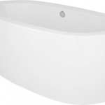 Rodin Freestanding Bathtub