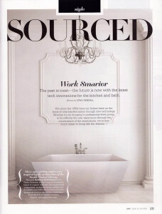Gray Magazine 2