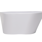 Soho Freestanding Bathtub