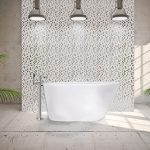 Soho Freestanding Bathtub