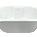 Eveline Freestanding Bathtub