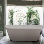 Eveline Freestanding Bathtub