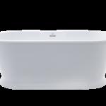 Château Freestanding Bathtub