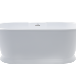 Château Freestanding Tub