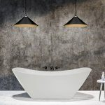 Denali Freestanding Bathtub