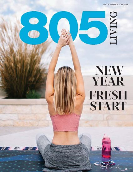 805 Living Upgrades Jan Feb 2018 Page_1