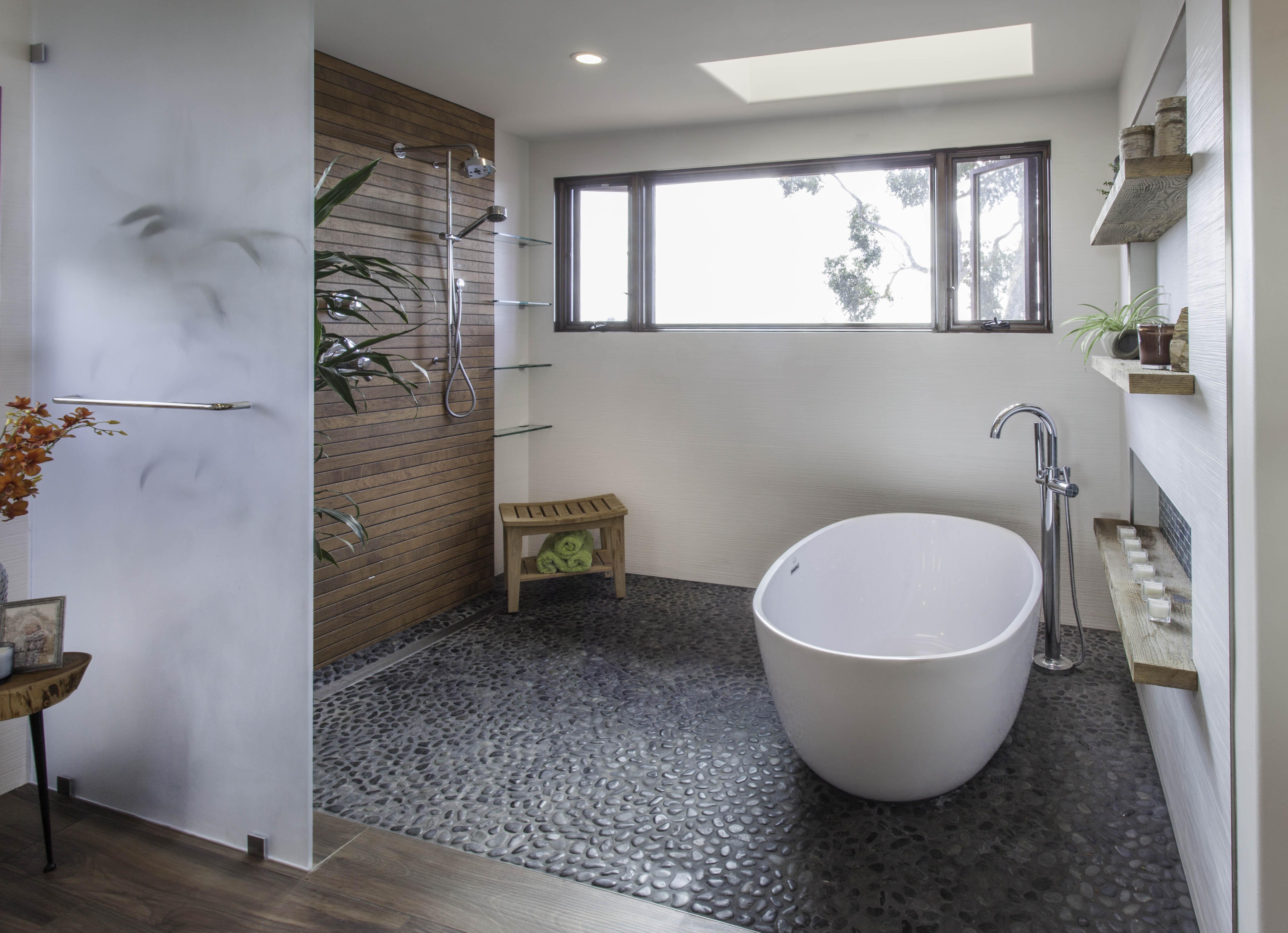 Nkba National Design Award Winner M Studio Interior