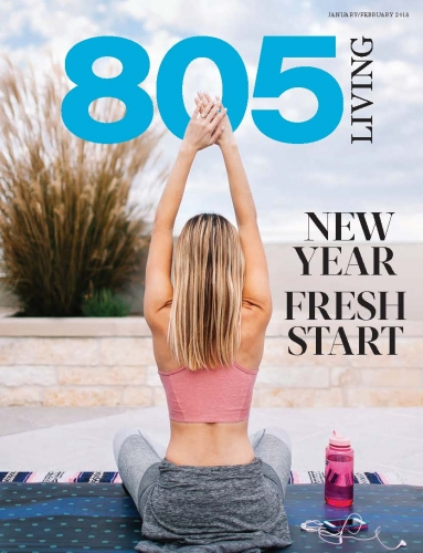 805 Living Upgrades Jan-Feb 2018.Page 1_Page_1