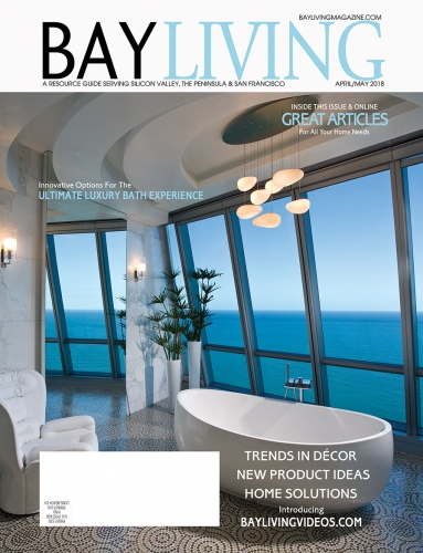 Bay-Living-Magazine-AprilMay-2018-Front-Cover