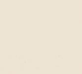 Almond Color Sample