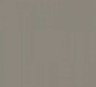 Cashmere Color Sample