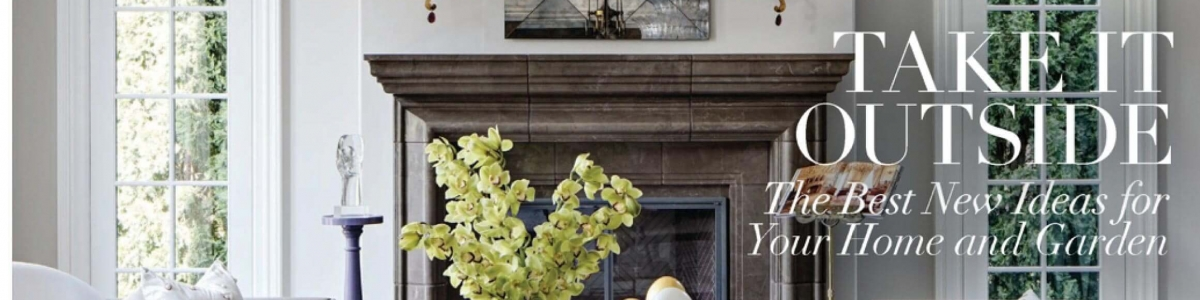 Modern Luxury's Cs Interiors | April 2015