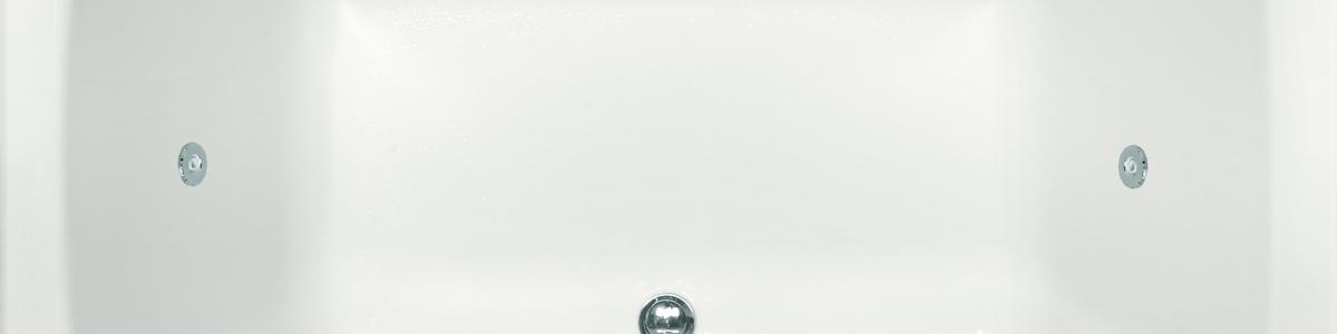 KIRA 6032 – WHIRLPOOL