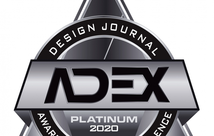 Hydro Systems Bathtubs Win Five 2020 Platinum ADEX Awards