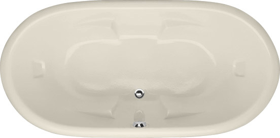 aimee biscuit tub