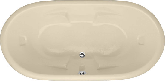 aimee bone tub