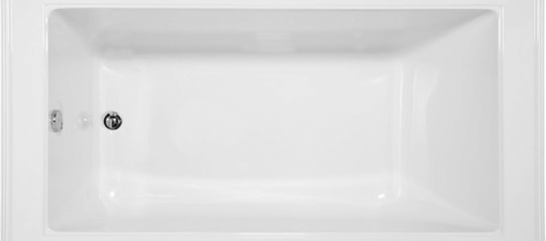 Angel Designer Collection Rectangle – End Drain