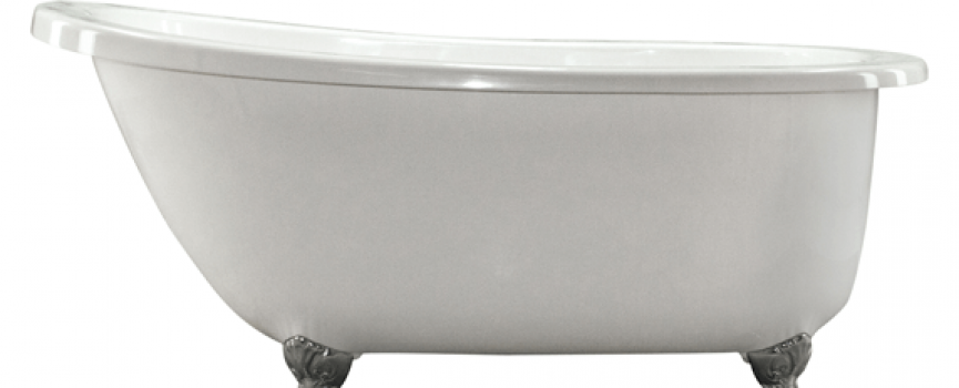 Annette Freestanding Bath Tub