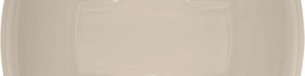 DEBRA – WHIRLPOOL