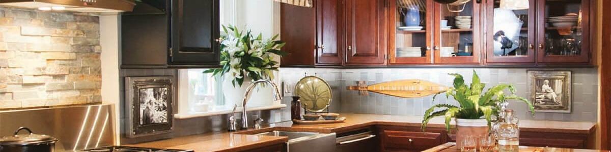 Kitchen And Bath Business | January 2014