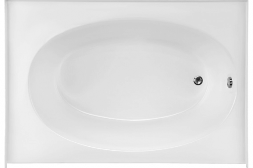 CUSTOMIZE YOUR BATHTUB