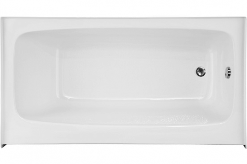 Superb CUSTOMIZE YOUR BATHTUB. All Hydro Systems ...