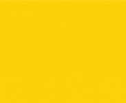 Yellow Color Sample